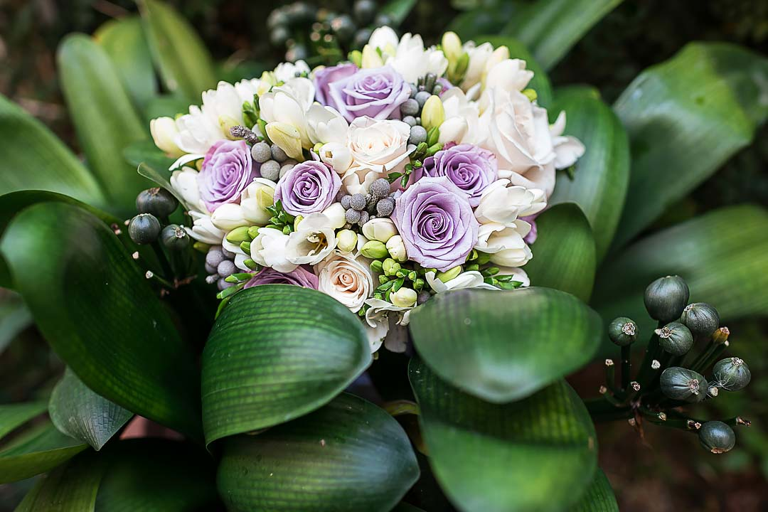 brides bouquet liguria rapallo.JPG