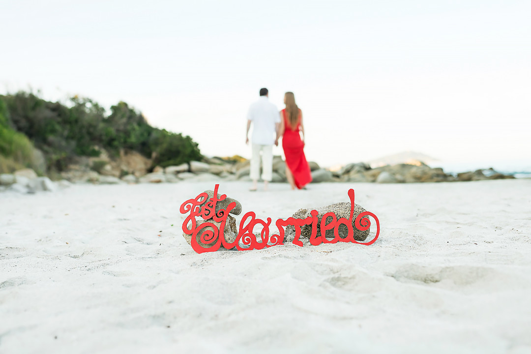get married in sardinia