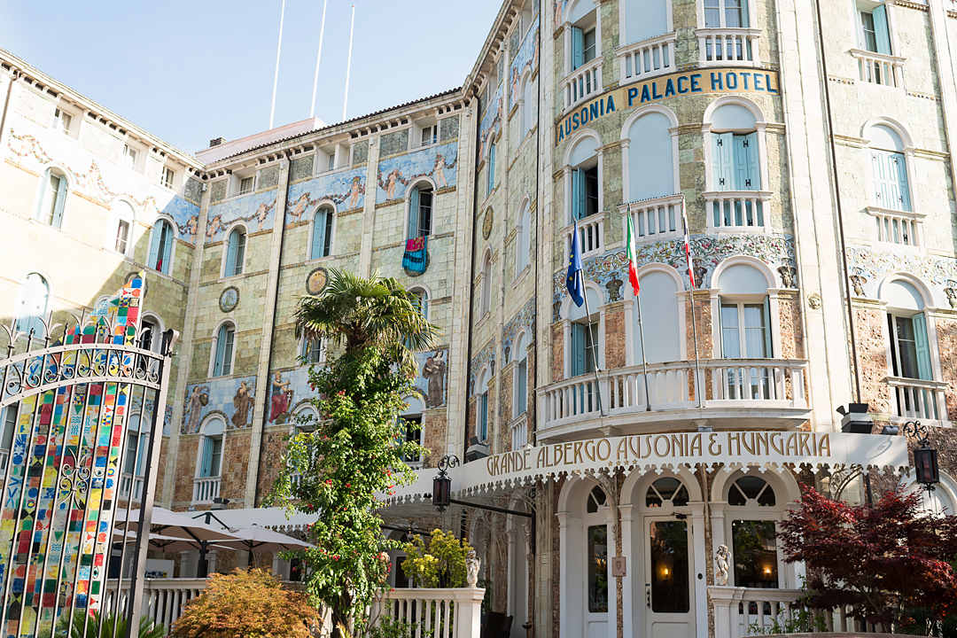 grand hotel ausonia hungaria