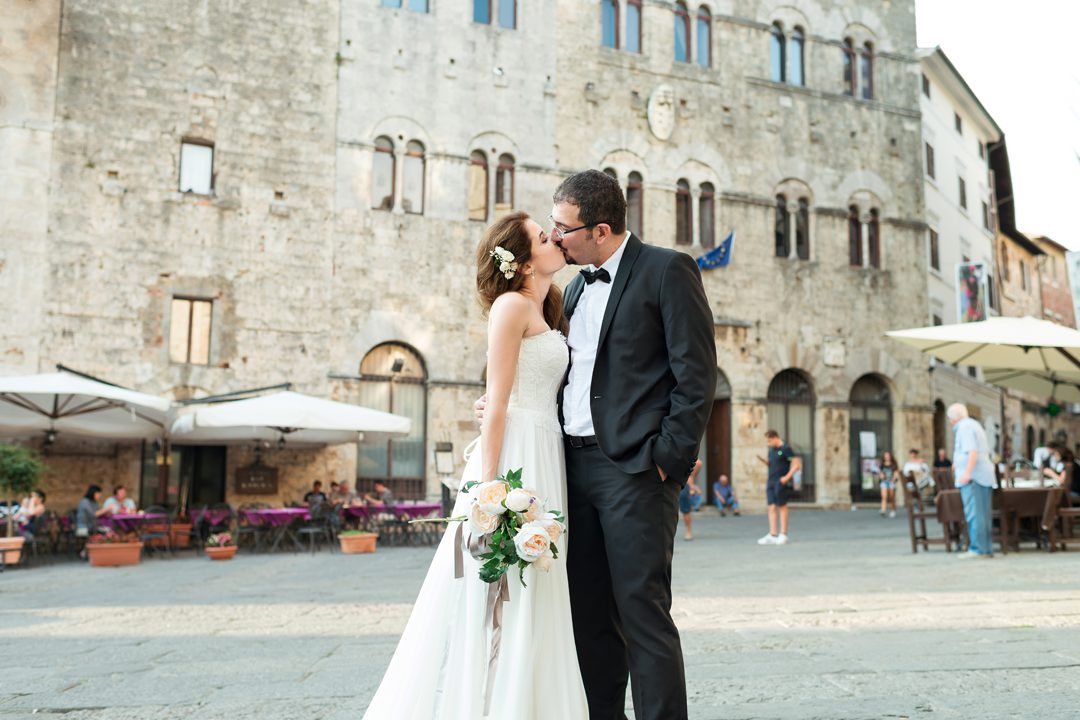 massa marittima wedding