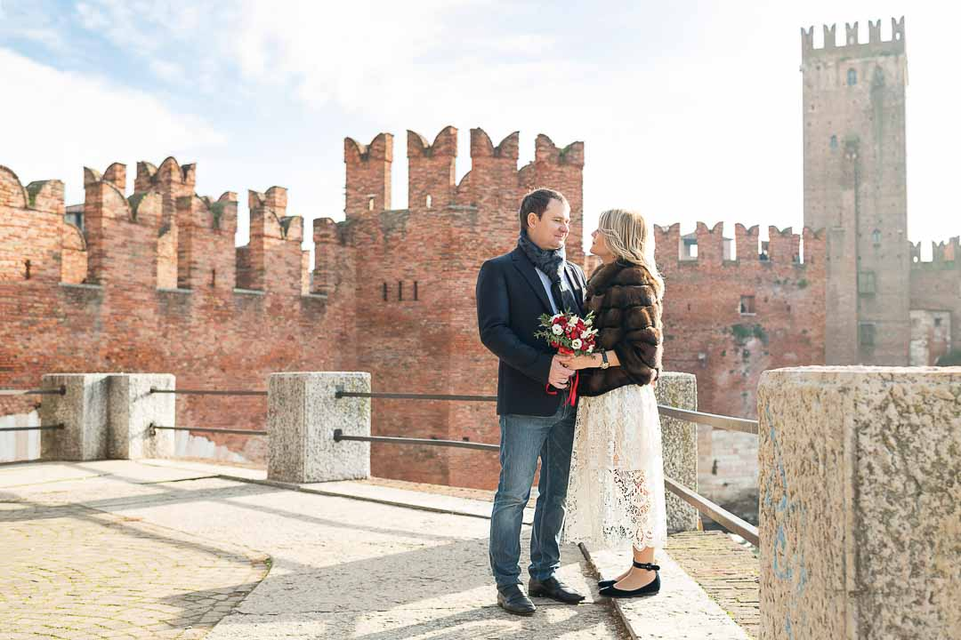 wedding-castelvecchio-verona