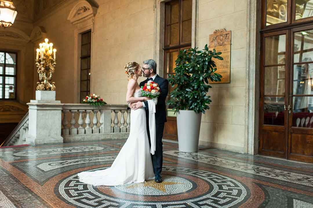 wedding-in-turin-eugenia