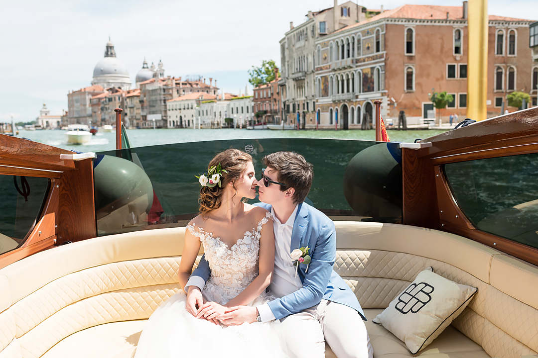 wedding in venice konstantin