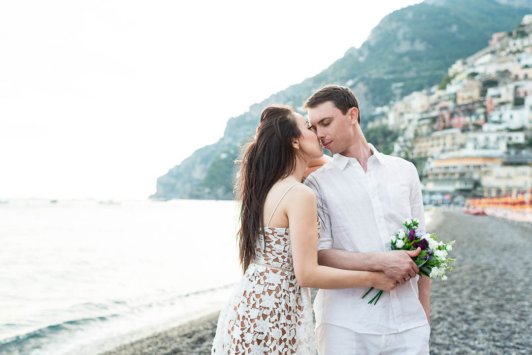 wedding-on-the-beach-in-positano
