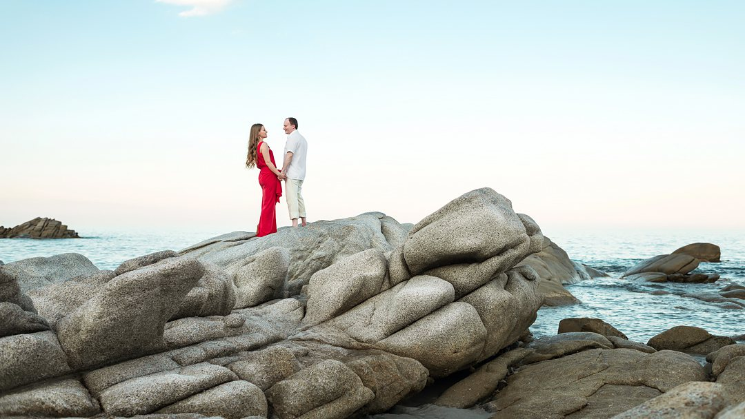 wedding photographer in sardinia