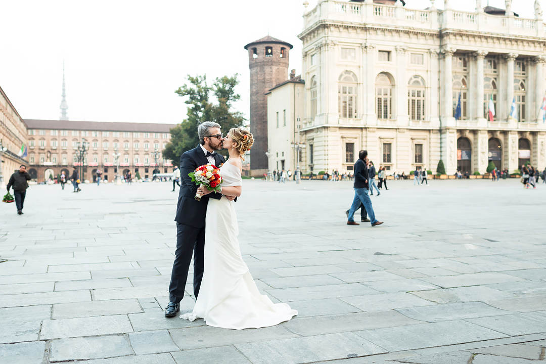 wedding photographer turin italy