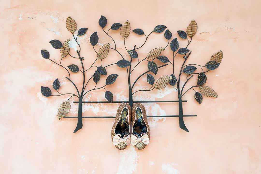 wedding shoes asti